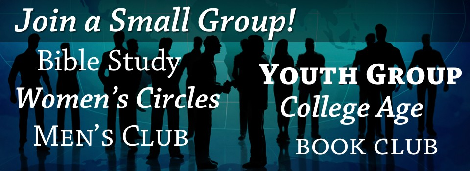 small group slide 2