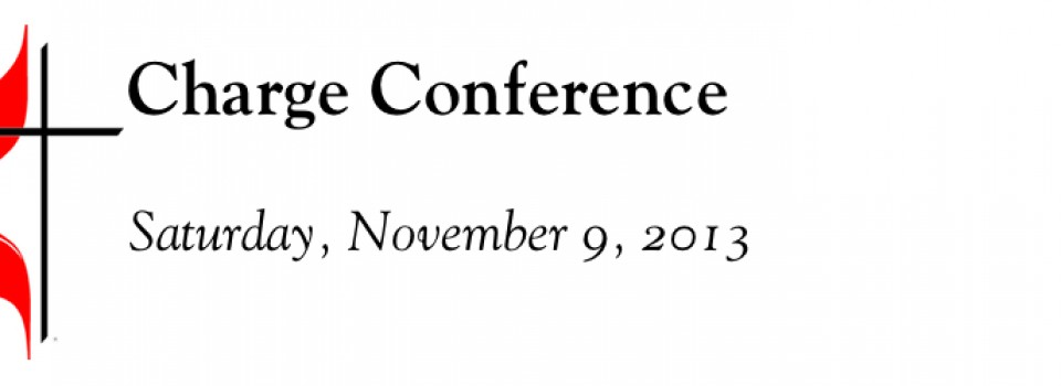 charge_conf_2013