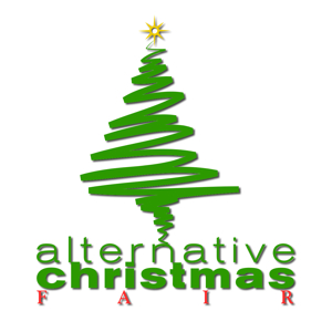 alt_christmas_color