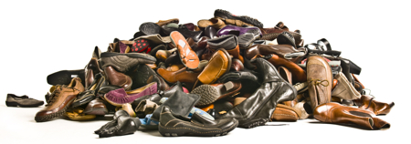 pile-of-shoes450